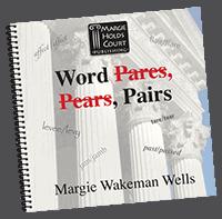 Word Pairs-1