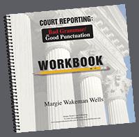 workbook-200